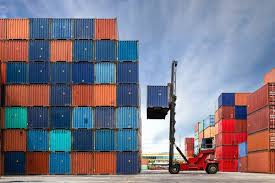 ship-containers
